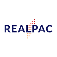 Realpac