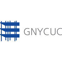 GNYCUC