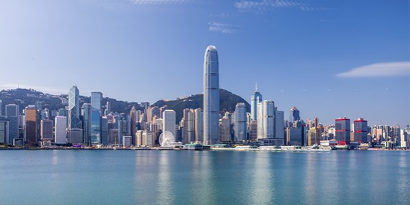 propel by mipim hong kong